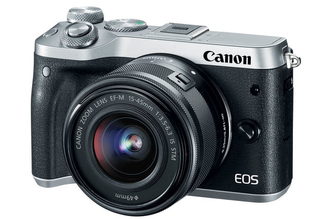 canon eos m6 announced 7