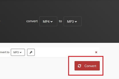 How To Convert An Mp4 To An Mp3 Digital Trends