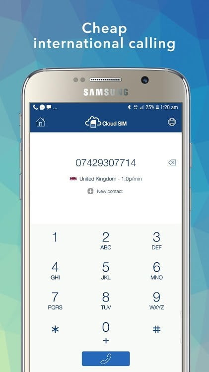 Best Apps for a Second Phone Number | Digital Trends