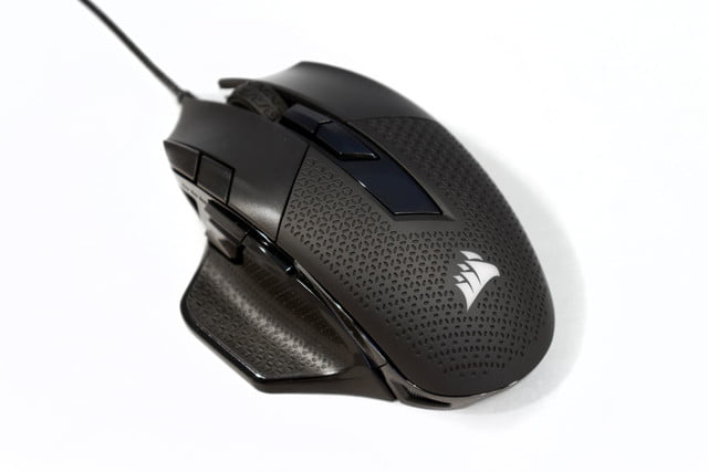 corsair night sword rgb gaming mouse review corsairnight04
