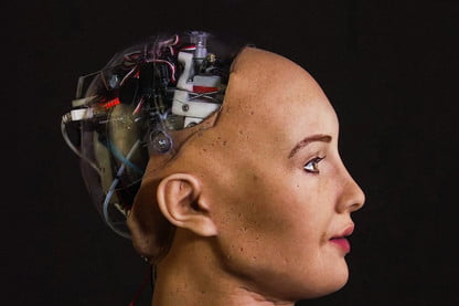 Some Emotional AI Seem to Really Creep People Out, Study