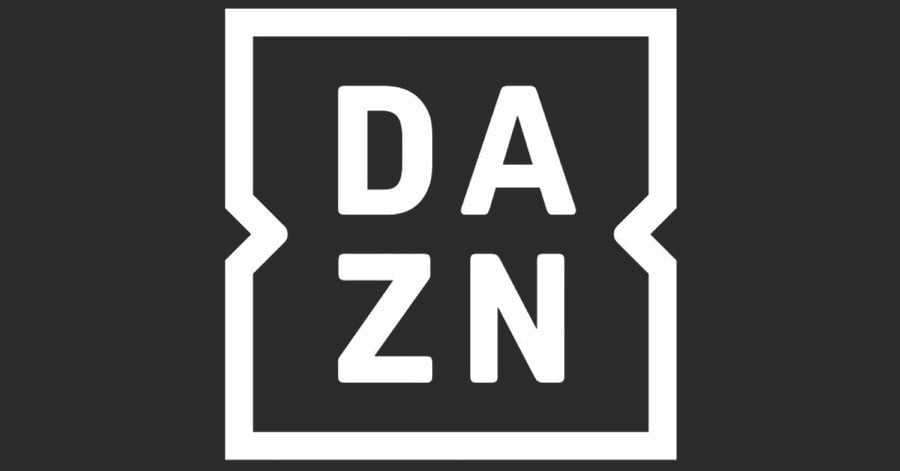 DAZN: Everything you need to know