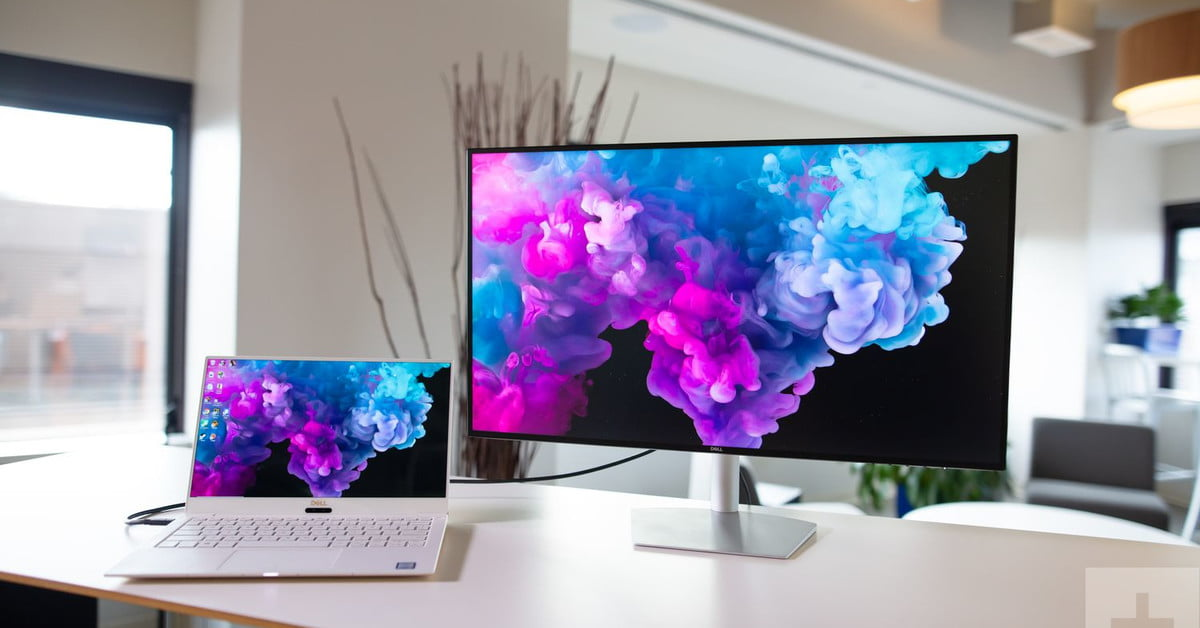 The Best Monitors for 2019: 4K, Ultrawide, Gaming, and More