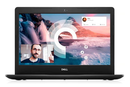 Dell Small Business Labor Day Sale 2020 The 5 Best Deals Digital Trends