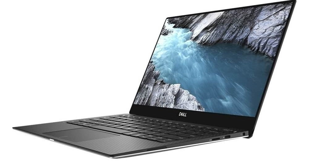 Dell is offloading XPS 13 laptops for super cheap today! Grab one quick!