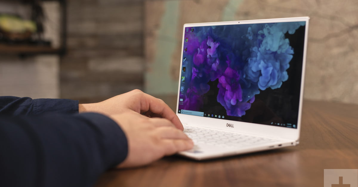 Best 13 Inch Laptop 2020 The Best 13 Inch Laptops for 2019 | Digital Trends