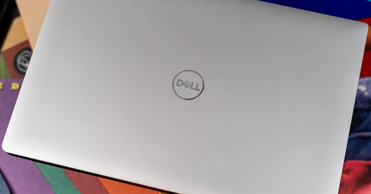Dell XPS 15 (2019) review: The ultimate video editing laptop