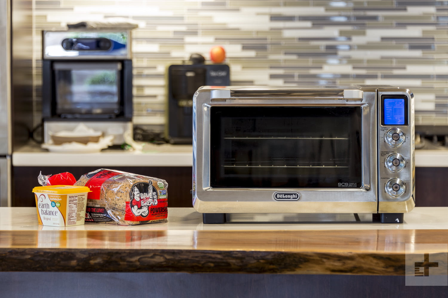 Under Cabinet Toaster Oven Reviews Review Home Decor