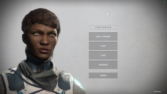 destiny 2 performance guide low  character creation