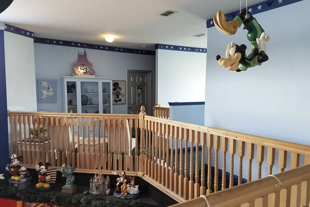 disney themed mansion house gallery 1618