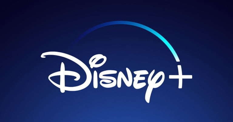 European Customers Can Save €10 on Disney+ If They Preorder | Digital Trends