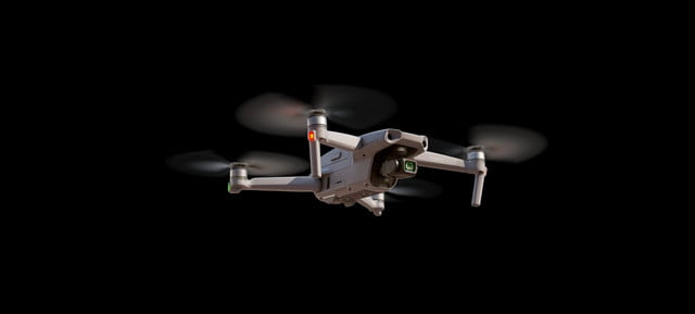 dji mavic air 2 news specs release press lifestyle images of 4