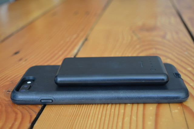 Mophie S Charge Force Series Eliminates Wires For A High