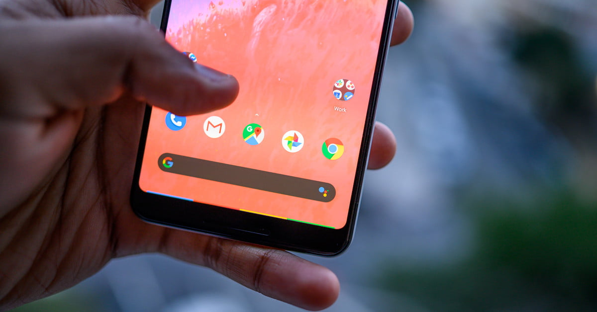 Joker Malware: Delete These 24 Malware-Infested Android Apps