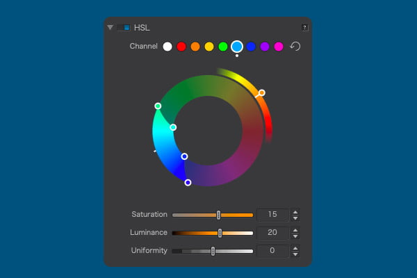 dxo photolab 3 announced colorwheel en
