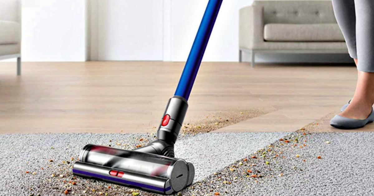 Best Dyson Deals and Sales for February 2020: Vacuums and Fans | Digital Trends