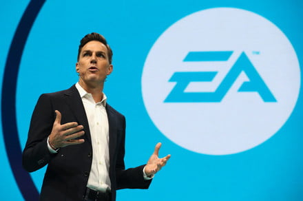 ea debuts new games and products during e3 game conference 440x292 c