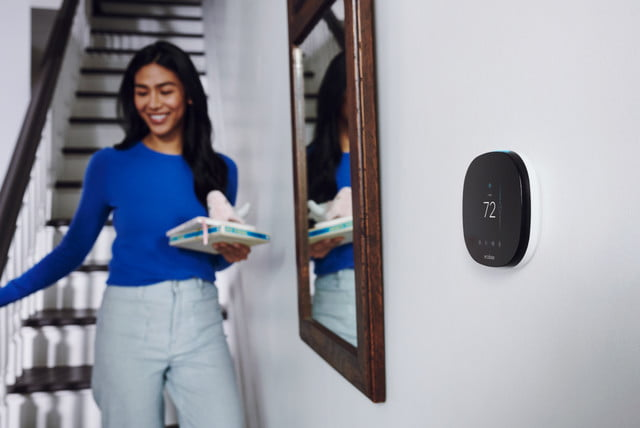 ecobee drops new smartthermostat product1 us