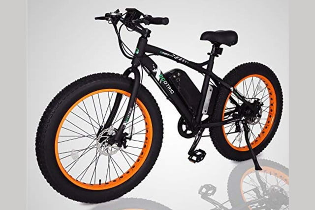 2019 Editors Choice For Best Electric Bikes Prices Specs Videos >> Rei Amazon And Walmart Drop Prices For Electric Bikes For Labor