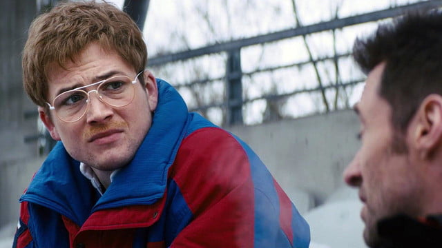 eddie the eagle review 006