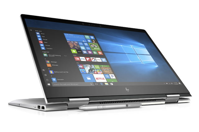 hp refreshes envy and spectre lineups x360 15 presentation mode