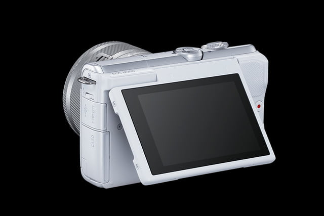 canon eos m200 announced wh backslantleft ef m15 45mmf3 5 6 3isstm 675x450