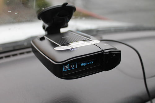 The Best Dash Cams for 2019 | Digital Trends
