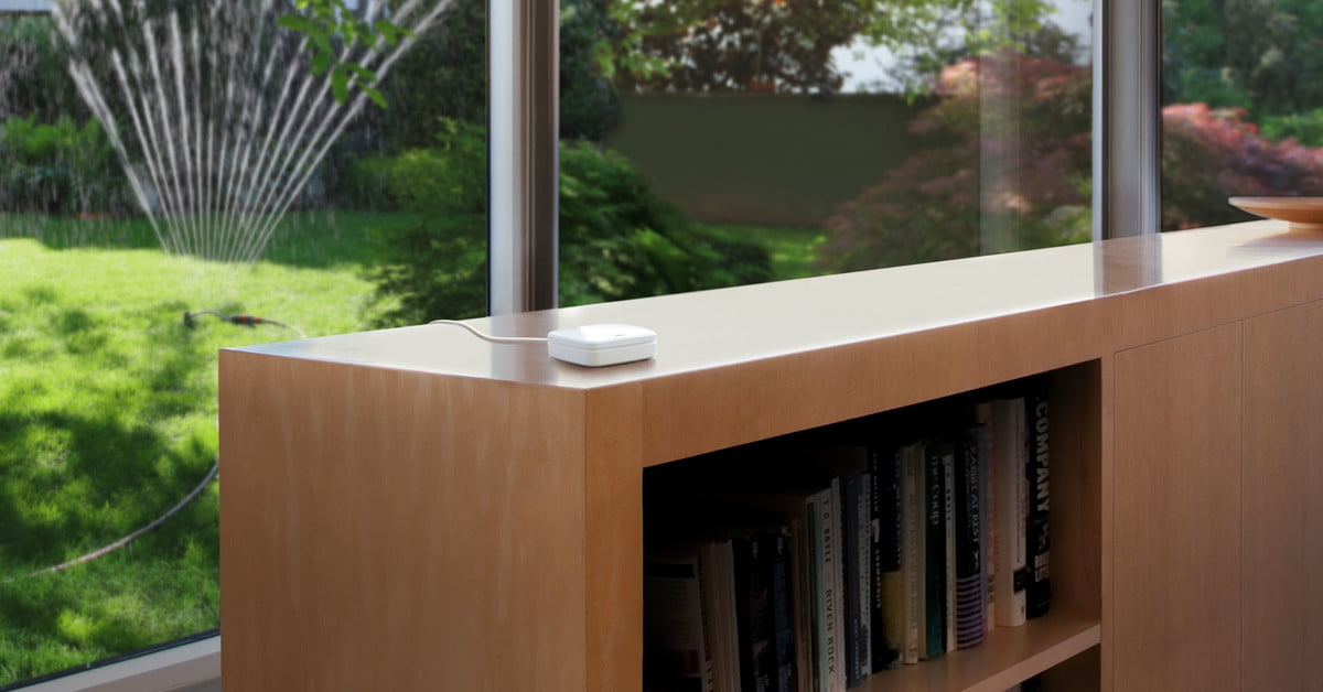 Eve Systems Adds Four Smart Home Products to Its Fall/Winter