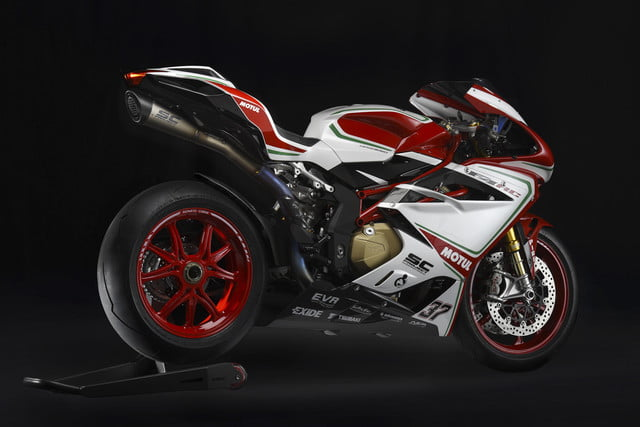 most expensive motorcycles in the world f4rc 1