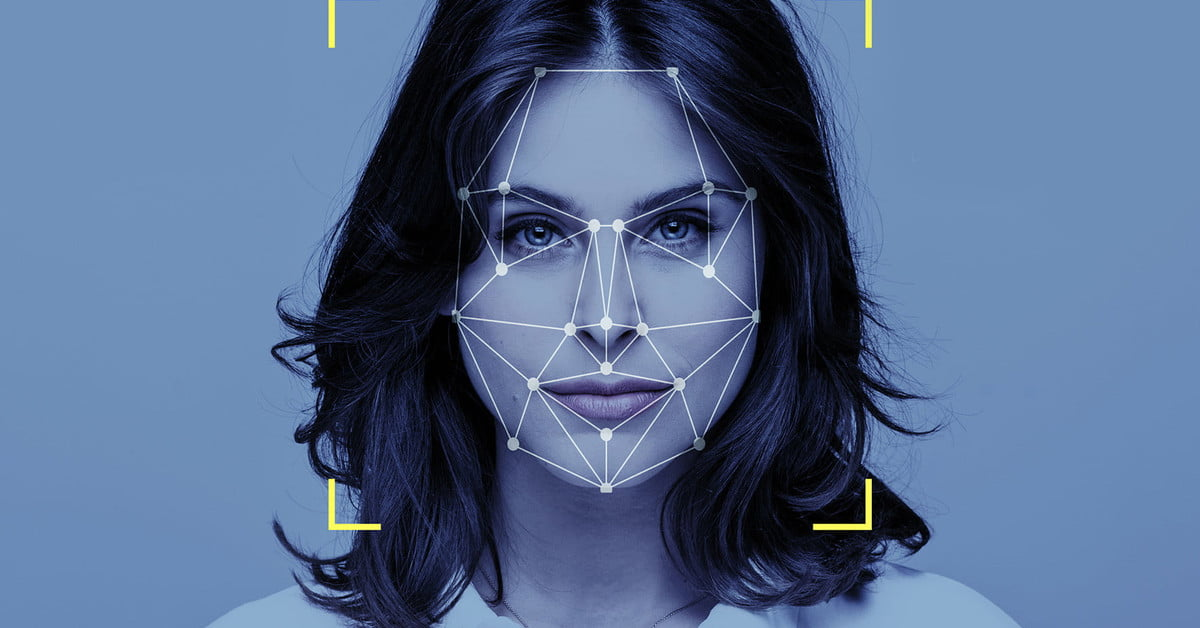 Microsoft will no longer invest in facial-recognition technologies thumbnail