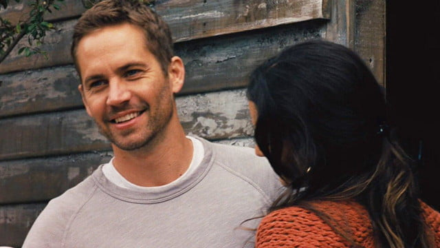 fast and furious 6 paul walker