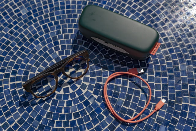 fauna audio glasses review 8
