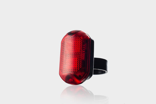 how technology is transforming cycling find it  spybike spylamp tracker