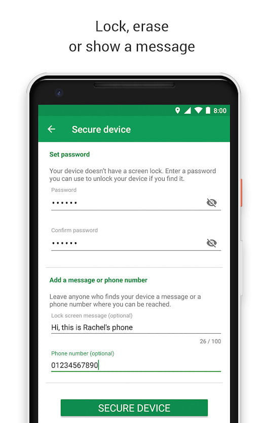 How to Track a Phone Using Android or iOS   Digital Trends