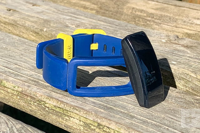 Fitbit Ace 2 review