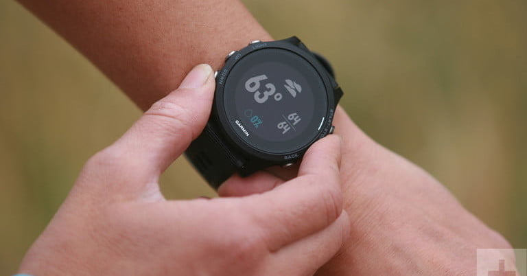 Amazon Cuts Up to $137 Off the Prices of These Garmin Forerunner Watches