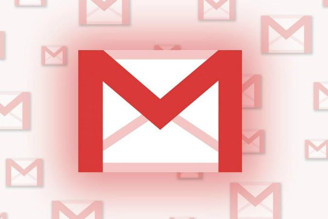 Google Adds Unsubscribe Button to Spam Emails in Gmail