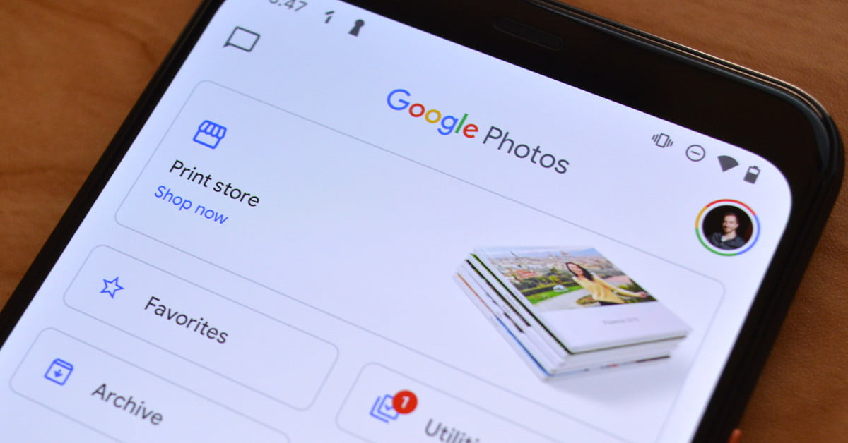 Google Photos won't be free for much longer, but it's well worth paying for