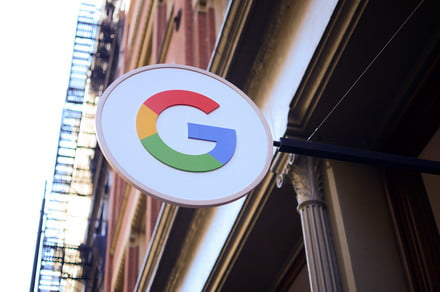 Google's own employees were confused by its privacy controls, lawsuit docs show