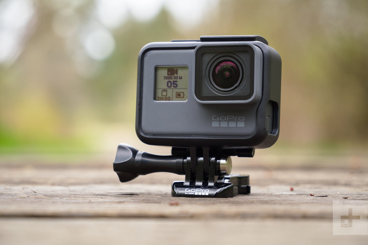 GoPro Hero (2018) Review | All the Hero Casual Users Need