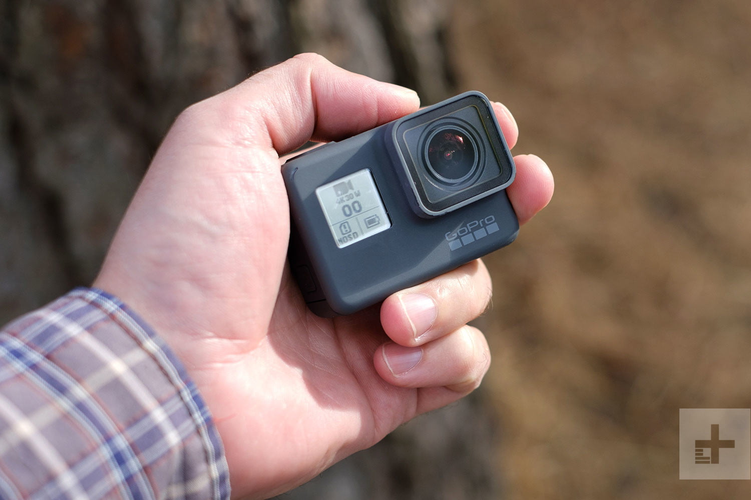 GoPro Hero5 Black Review | Digital Trends
