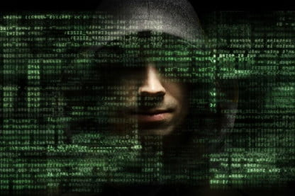 Lizard Squad and Ex-Sony Employees Likely Involved in Hack