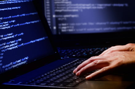 Some ethical hackers are making huge amounts of cash