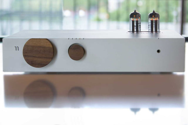heaven 11 audio billie amplifier kickstarter 8