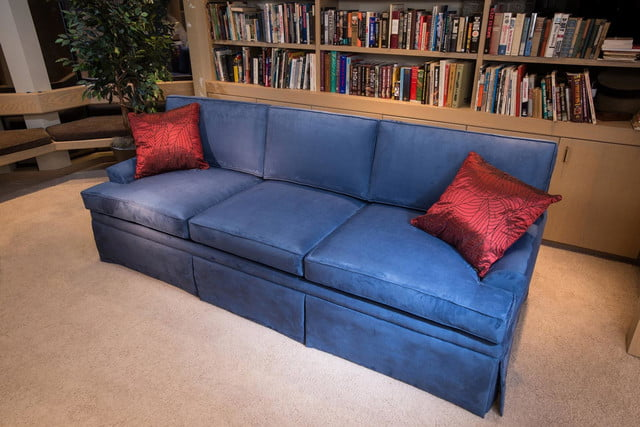 couchbunker bullet resistant sofa gun safe heracles research corporation 009