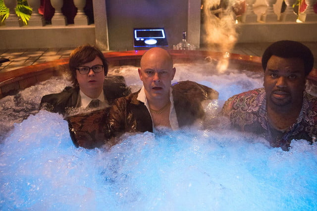 hot tub time machine 2 review 14603 0