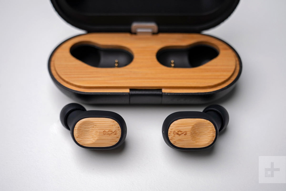 house of marley liberate air review true wireless 5