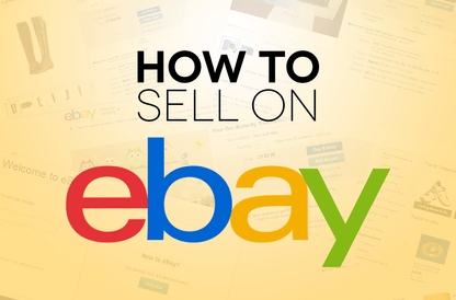How To Buy And Sell Electronics On Ebay Or Craigslist Digital Trends