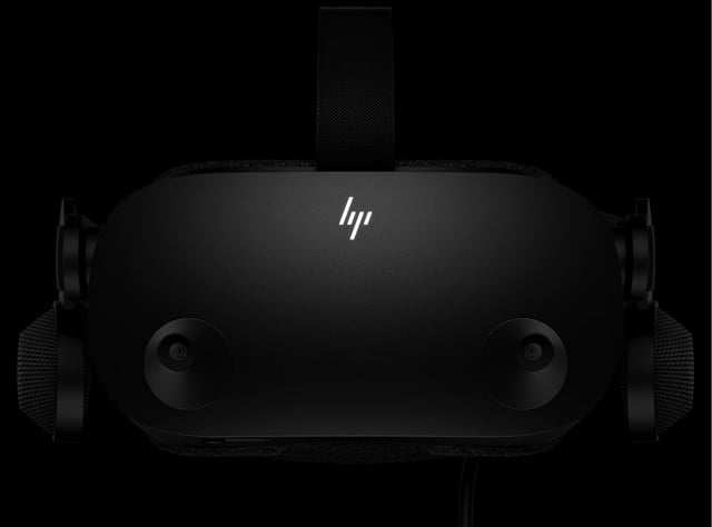 hp announces reverb g2 vr headset 6