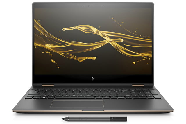 hp refreshes spectre x360 15 adds intel envy x2 02
